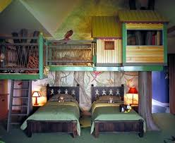 cool kid bedrooms. Art Coolest Kid Bedroom Ever!!!! Favorite-places-and-spaces Cool Bedrooms K