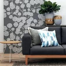 grey wall art grey wl art grey canvas wall art uk