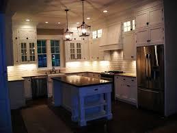 Kitchen Nook Lighting Breakfast Nook Lighting Of Beautiful Breakfast Nook 2017 Kitchen