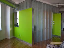office design program29 program