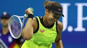 Naomi Osaka melts down, leaves US Open ...