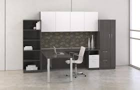 office furniture table design. Delighful Office Office Furniture Ideas Medium Size Home Table And Chairs  Depot Drafting  Office Round  With Design E