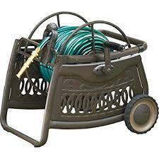 garden hose reel home depot. Fine Home Hose Reel Cart Parts Gardening Home Depot Garden   For Garden Hose Reel Home Depot O
