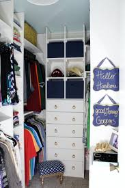 walk in closet ideas do it yourself with double hanging and shoe shelvingy wardrobe for ideasi