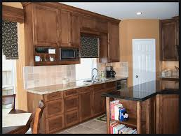 Small Picture kitchen remodel Stunning Cost Of Kitchen Remodel Kitchen