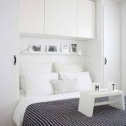 scandinavian furniture edmonton. Scandinavian Furniture Edmonton. Amsterdam Ikea Twin Bed With Brass Armed Wall Sconces Bedroom And Edmonton A