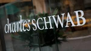 Charles Schwab Reportedly Negotiating Purchase Of Usaa Units