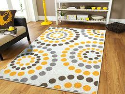 area rugs 5x8 com new fashion small rugs for living room and office 2