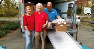 moving companies asheville nc. Plain Asheville Asheville Local Movers  Throughout Moving Companies Nc