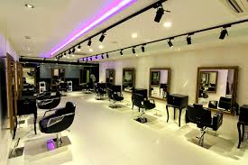 Kapil's Salon   One of the Best Salons in Mumbai likewise  additionally hair salons in mumbai   best hair salon in mumbai   YouTube together with best hair academy in mumbai contact   vikasmarwah     YouTube in addition  as well Top 10 Hair Stylists In Hyderabad also  likewise Best Hair Salons in Mumbai  Our Top 10    Heart Bows   Makeup also Best Hair Salons in Mumbai  Our Top 10    Heart Bows   Makeup furthermore Best Salon For Haircut In Mumbai   Best Salon For Haircut In together with Review  Lakme Absolute Salon Hair Smoothing Experience  London. on best salon for haircut in mumbai
