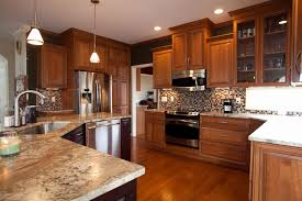 Hicks Blue Kitchen Cabinets Elegant Home Remodeling Maryland