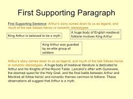 essay stereotypes essay on stereotypes