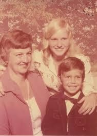 John DeFevers Obituary - Killeen, TX