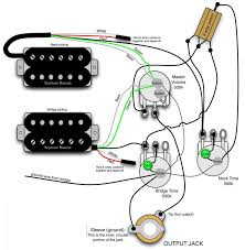 wiring diagram 2 humbucker 2 volume 1 tone the wiring diagram custom strat wiring issue ultimate guitar wiring diagram · guitar wiring diagram 2 humbuckers 3 way lever switch 2 volumes 1