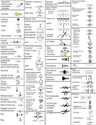 ge refrigerator wiring diagram image wiring diagram amp ge refrigerator wiring diagram image wiring diagram amp engine wiring diagram refrigerator pressor wiring diagram