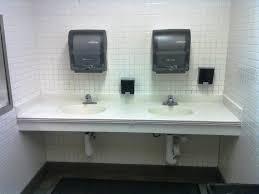 Ada Compliant Bathroom Vanity Ada Compliant Shower Dimensions Marvelous Design Requirements