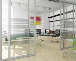 office sliding door. Custom Sliding Doors For Your Closet Office Kitchen And Furniture Door Systems