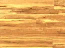flooring reviews ultra installation farmhouse vinyl plank most realistic wood look natural floors 1 smart core