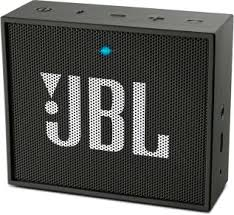 jbl audio speakers. 34 % off jbl audio speakers