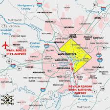 dmv map. Unique Dmv Image Result For Map Of Dmv Area With Dmv Map E