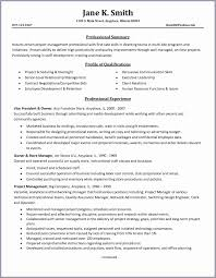 Technical Project Manager Resume Summary Best Of Cover Letter