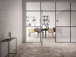 office wall tiles. Tiles, Ceramic Tile Sizes Standard Wall Office Room Design Colour Combination Ideas: Tiles