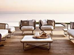 top modern furniture brands. fantastic italian modern furniture brands with additional design home interior ideas top