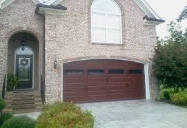 garage door opener repair des moines ia ppi blog