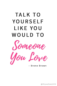 Quotes About Self Classy 48 Of The Best Quotes On Self Love Wedded Bliss Pinterest
