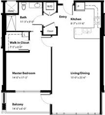 Small houses  House and House plans on Pinterest Square Foot House Plans   Images Of House Plans Sq Ft Home Wallpaper