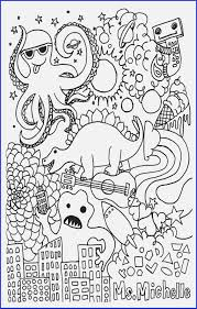 Animal Mandala Coloring Pages Fresh Free Stress Relief Coloring Page