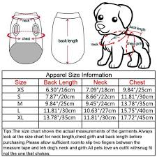 Pet Spring Summer Short Sleeves Skirt Small Medium Dogs Bubble Cute Costume Dress Simple Top With Funny Bottle Pattern