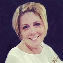 Betsy M. Smith Obituary - Visitation & Funeral Information