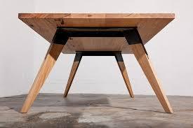 industrial dining furniture. Brilliant Dining Industrial Dining Tables Melbourne To Industrial Dining Furniture