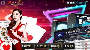 Bandar Ceme APK IDN Play Wajib Coba | Kartu, Poker, Haiku