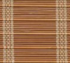 bamboo window blinds. Beautiful Bamboo Blinds Window L