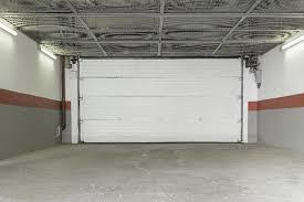 install garage doorGarage Door Installation  My City Garage Door Repair