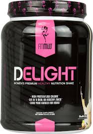 fitmiss protein powder review i ordered this today and its already been shipped fitmiss delight women s premium healthy nutrition shake vanilla chai