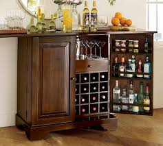 modern home bar furniture design mini bars picture 1 pictures bar furniture designs