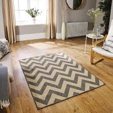 details about new small large flat weave anti slip kitchen rug hall runner indoor outdoor rug
