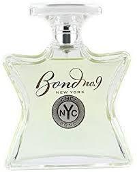 Bond No. 9 Chez Bond Eau De Parfum Spray for Men ... - Amazon.com