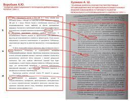 Кандидат Воробьев То ли вор то ли мошенник на выбор cook vorobiev2004 102 khuajeva 2