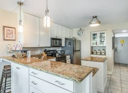 Shipwatch Villa in Isle Of Palms | 2 Bedroom(s) Residential $599,900 ...