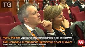 27/04/2016 Marco Mancini - YouTube