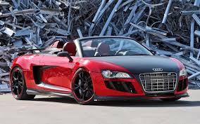 black audi r8 convertible. full size of audir8 spyder v10 plus audi r8 convertible for sale black