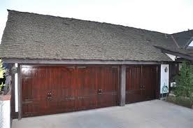 garage door vent fan floors doors interior design carport vents kaliman