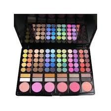makeup kit for teenage girls. makeup kit for teens teenage girls