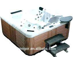 ideal portable bathtub spa with heater portable bathtub spa portable bathtub portable inflatable spa inflatable spa