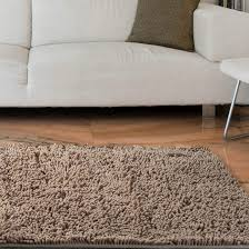 large size of coffee tables area rugs under 100 intended for plans 18