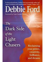 The Dark Side Of The Light Chasers Dark Side Of The Light Chasers Reclaiming Your Power